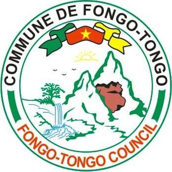 Commune de Fongo-Tongo